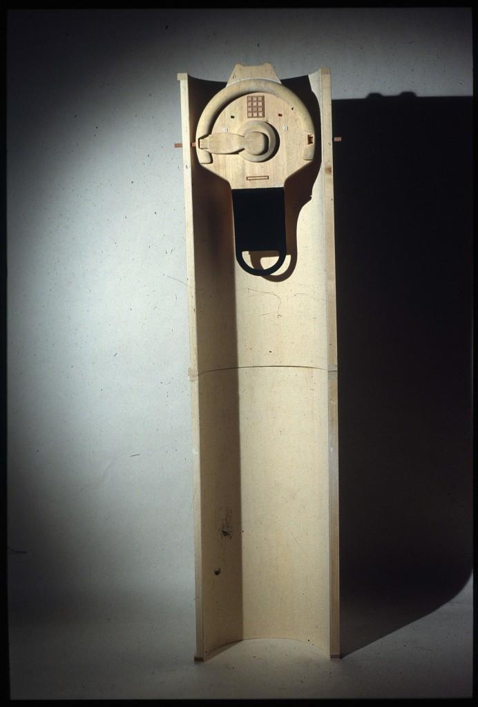 Telefono treno 2